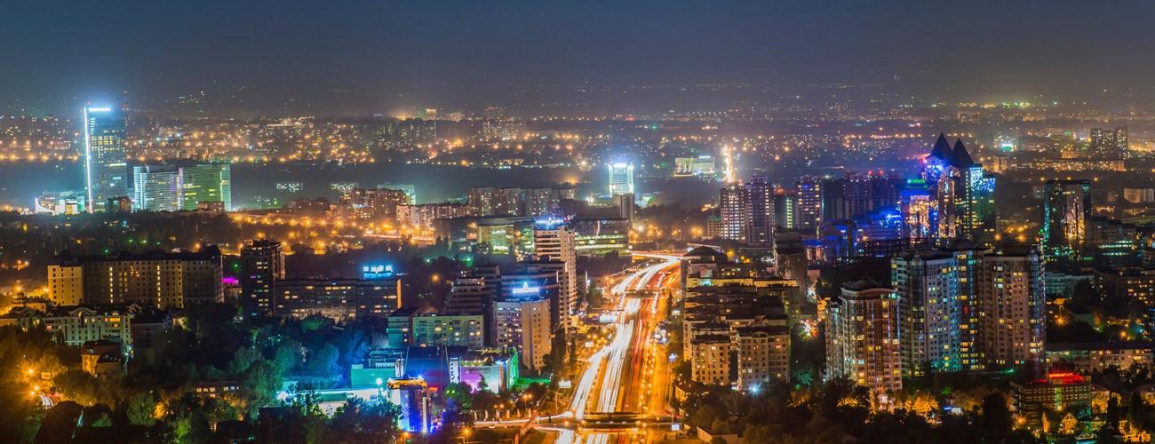 Проститутки города алматы казахстан 376