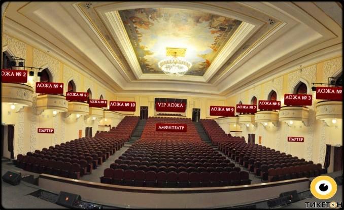 Театр музыкальной комедии афиша на июль 2017 афиша театр кукол киров на октябрь 2016