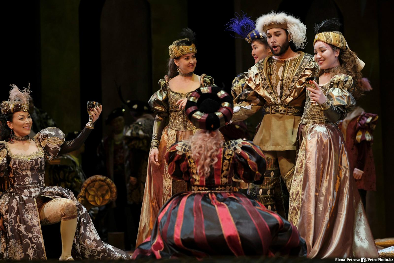 День опера картинки