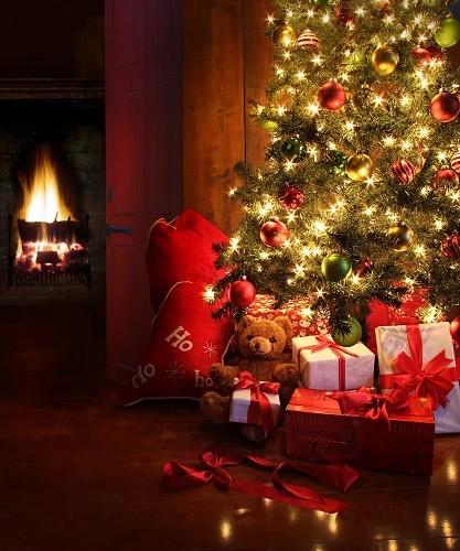 Рождественский концерт (КАТМК)