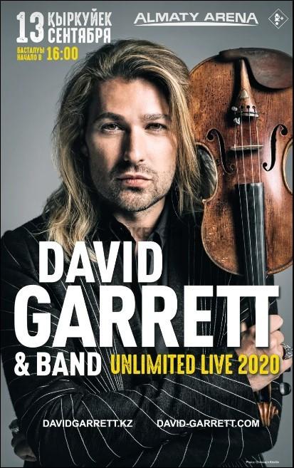 https://ticketon.kz/files/media/david-garrett-band130920.jpg