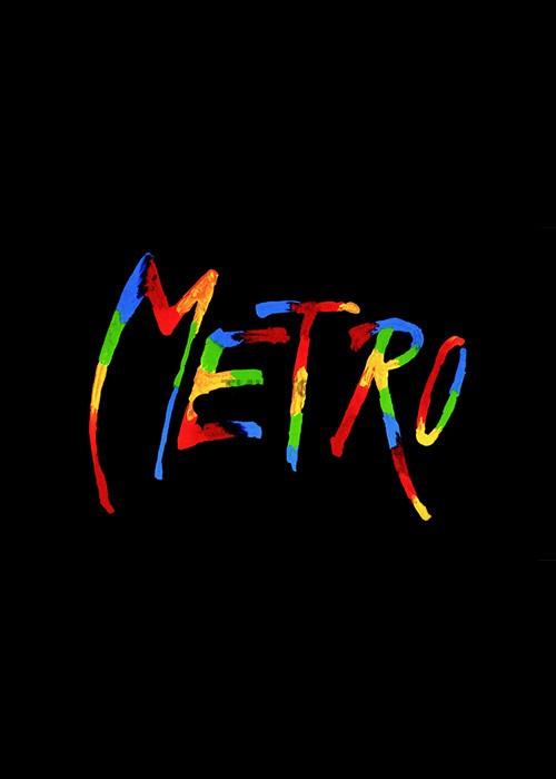 https://ticketon.kz/files/media/myuzikl-metro502.jpg