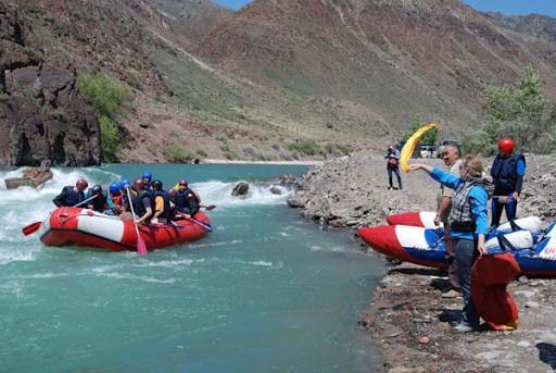 rafting-na-reke-chilik2030