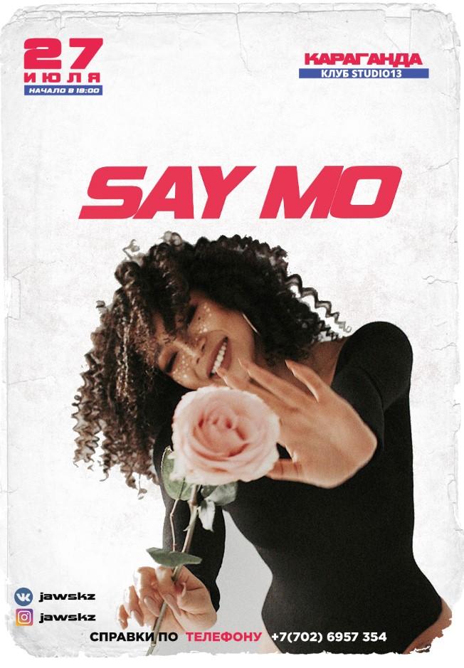 say-mo-v-karagande
