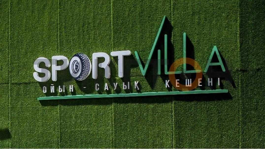 https://ticketon.kz/files/media/sport-villa.jpg