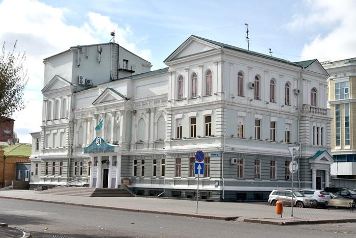 teatr-dramy-im-gorkogo