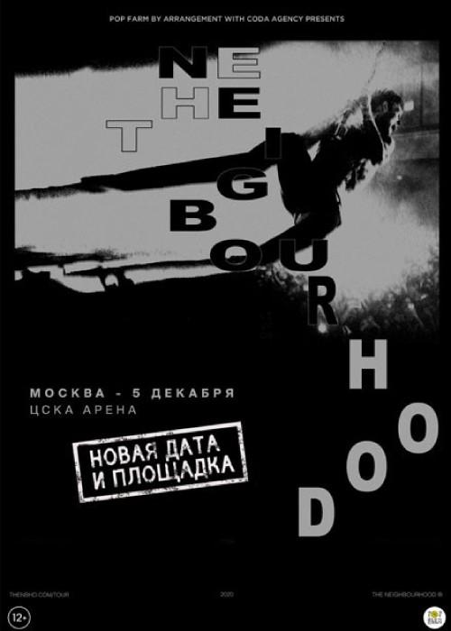https://ticketon.kz/files/media/the-neighbourhood-v-sankt-peterburge0412.jpg