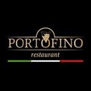 Portofino Grand Ballroom