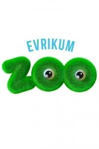Контактный мини-зоопарк «Evrikum» в Алматы