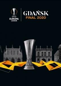 Финал Лиги Европы УЕФА