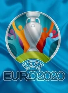 Финал Чемпионата Европы
