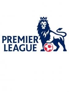 АПЛ 2019/ 2020. Арсенал Лондон — Манчестер Сити