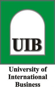 Университет UIB