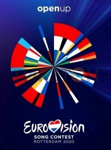 Евровидение 2020. Финал