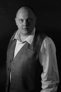 Дмитрий Казанцев - «Налоги простым языком»