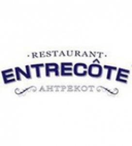 Бар Entrecote
