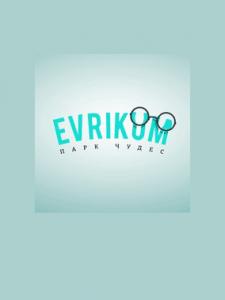Парк чудес Evrikum