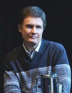 Киноклуб Олега Борецкого