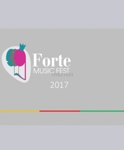 Forte Music Fest 2017