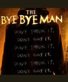 Квест «THE BYE BYE MAN»