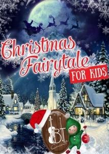 Christmas Fairytale for Kids