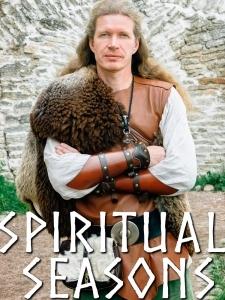 Группа Spiritual Seasons в Караганде