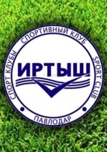 ФК Иртыш (Казахстан) - ФК Тракай (Литва)