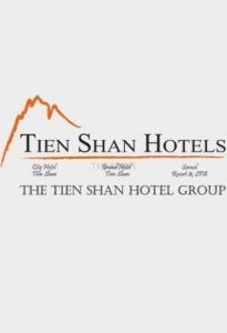 Отель «Тянь-Шань»