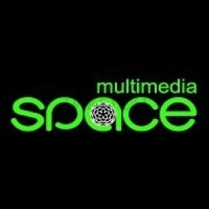 Multimedia Space галереясы