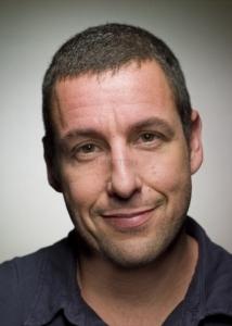 Адам Сэндлер: биография, фото, личная жизнь