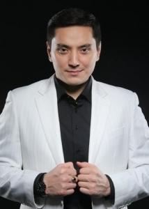 Нурлан Алимжанов: биография, фото, личная жизнь