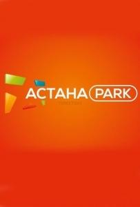 Астана парк Тараз