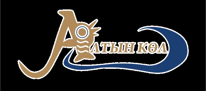 Altyn Kol Complex