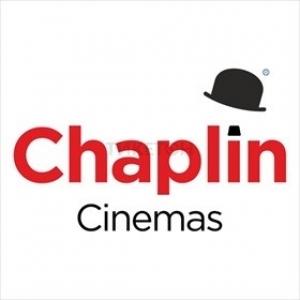 Chaplin Uralsk