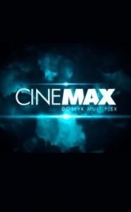 Cinemax Shymkent