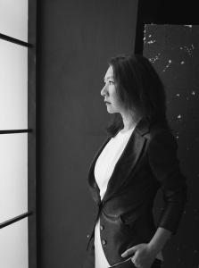 Дина Дуйсен: биография, фото, личная жизнь