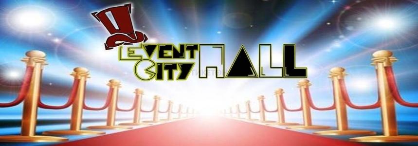 Event City Hall