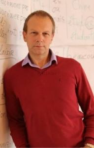 Семинар Дмитрия Петрова в Астане. Базовый Курс
