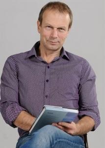 Дмитрий Петров: биография, фото, личная жизнь