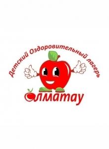 ДОЛ «Алматау»