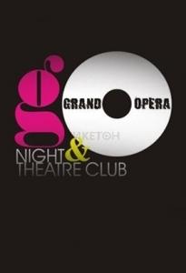 Grand Opera Club