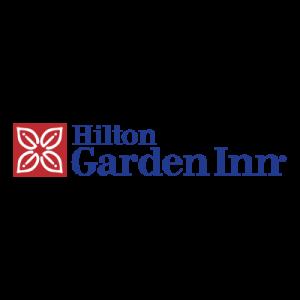 Hilton Garden Inn қонақүйі