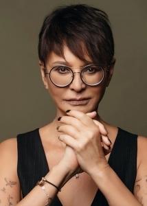 Ирина Хакамада: биография, фото, личная жизнь
