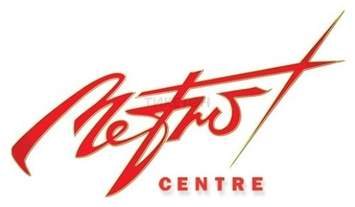 Картинг-центр «Метро»