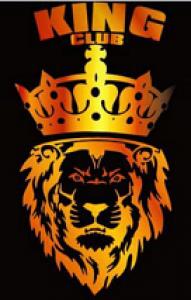 ДОМ КИНО (бывш. King Klab)