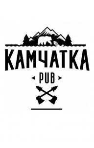 Клуб «Камчатка»