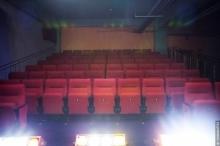 Театр Ермашова