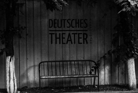 Republican German drama theatre