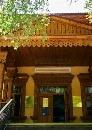 Музей Алматы