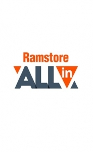 Ramstore All In